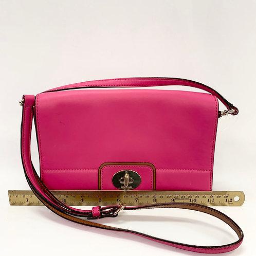 Hot Pink Kate Spade