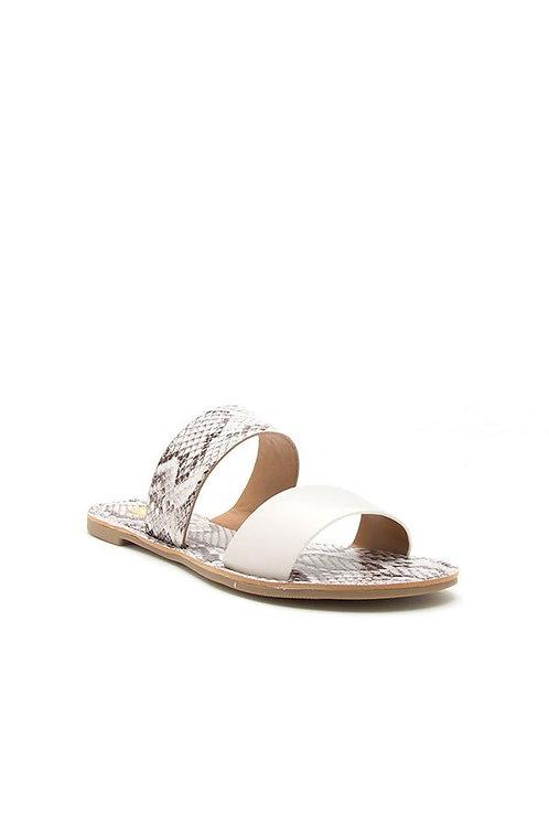 Reptile Sandals