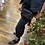 Thumbnail: YSL Belt Bag