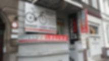 Krasinski witryna.jpg