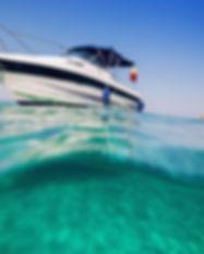 Al Marjan Island Ras Al Kaimah City Stay Beach Hotel Apartments Beach Activities Sport Fising