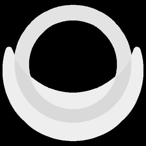 DreamCatcher Marketing Branding Small Bu