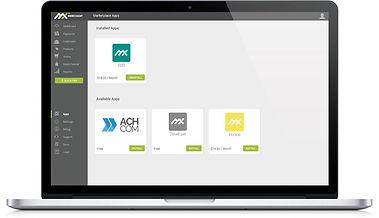mx-b2b-laptop.jpg