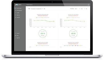 mx-insights-laptop.jpg