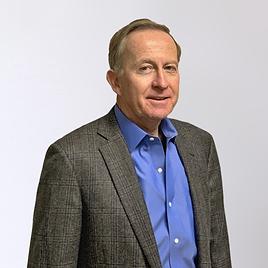 Mike Vollkommer