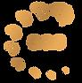 GGC logo round.png