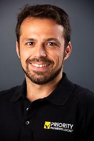 Matthew Witkowski