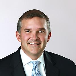 Bradley J. Miller