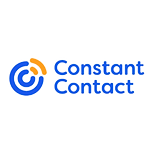 constant-contact-share-logo_edited.png
