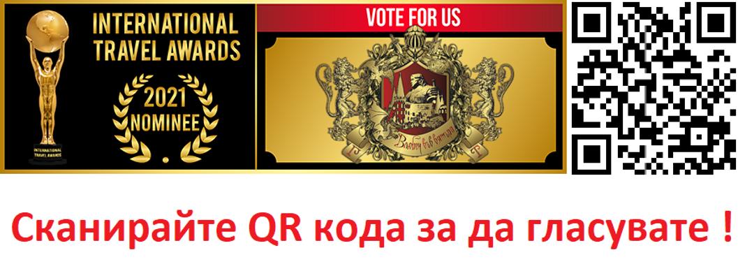 zamaka-vote-BG.png