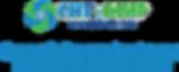 CisWorld_blanka A4.webp