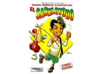 EL SABELO TODO