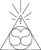 Soul Source logo.png