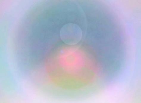 Sacred Breathwork, 1 & 3 Fridays of the Month
