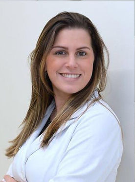 Dra Fernanda Cobucci.jpg