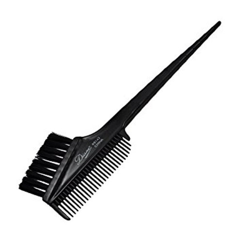 Dye Brush w/comb