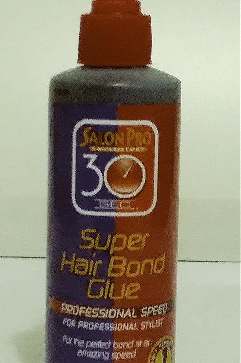 30 Second Bonding Glue 4oz