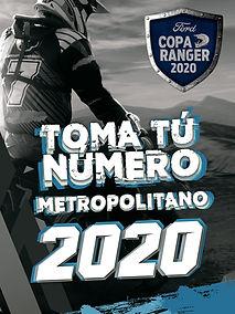 TOMA TU NUMERO METRO.jpg