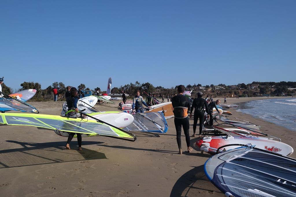 Campeonato_Windsurf_2015-3