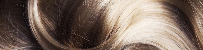 M3Dで圧倒的な艶髪・さらりとした指通り