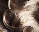 съвети за блясък на косата-lubkailievakk.com