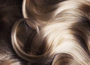 If you're growing your hair, you need to read this.