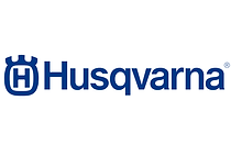 husqvarna-png.png