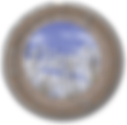 logo-dinghi-neu.png