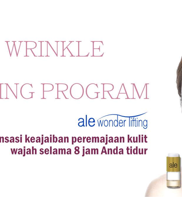 wrinkle1.jpg