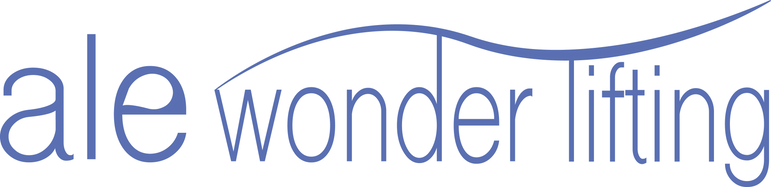 ale-wonderlifting_logo trans.png