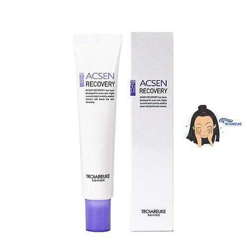 ACSEN Recovery Cream