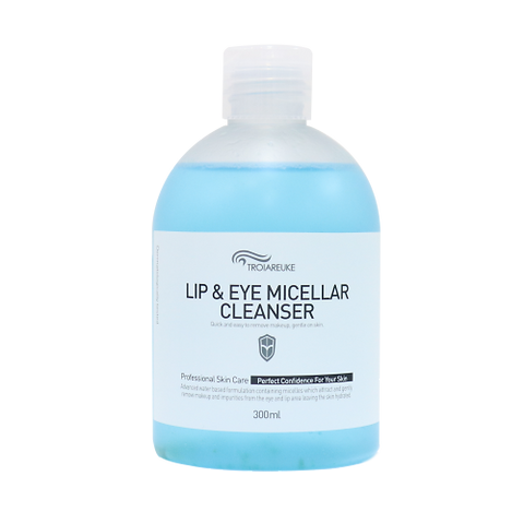Lip_Eye Micellar Cleanser.png