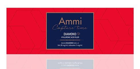 AMMI diamond.jpg