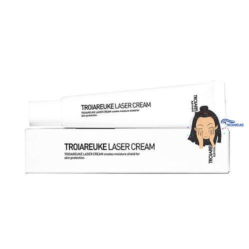 Troiareuke Laser Cream