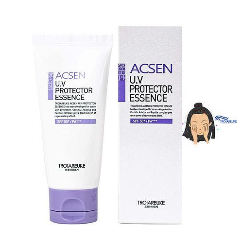 ACSEN U.V Protector Essence