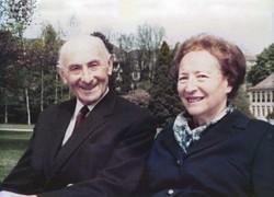 Eva and Simon