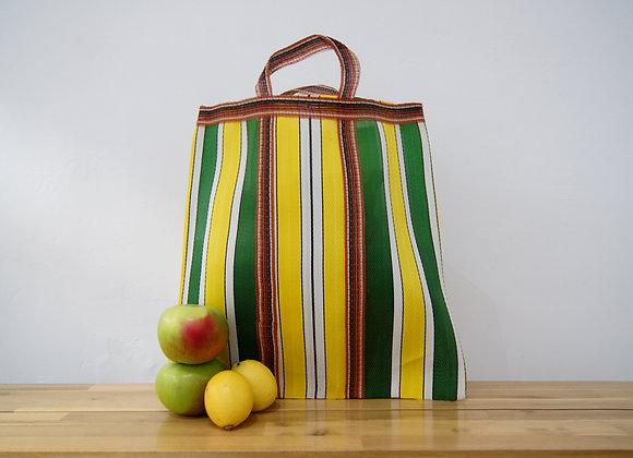 Small Fairtrade Shopper - Style 4