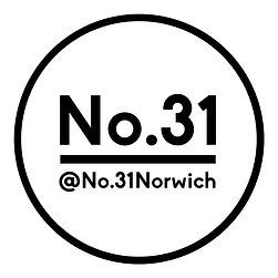 No.31 ONLINE white.jpg