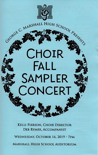 Fall_Program_pg1.png