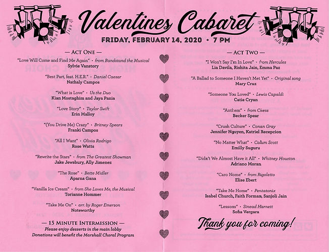 ValentinesMiddle2_edited.jpg