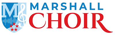 LogoHoriz2020.png