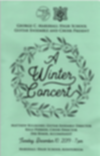 Winter_Program_front.png
