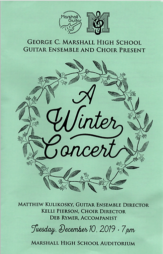 Winter_Program_front.png
