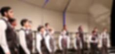Mens Choir 2018.jpg