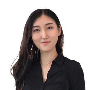 Eun Jae (Olivia) Kim