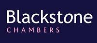 Blackstone Chambers.jpeg