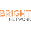 Bright Network Logo.png