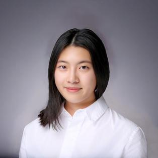 Dong (Delia) Liu: East Asia (China)