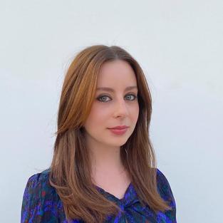 Emma Mainz- North America (USA)