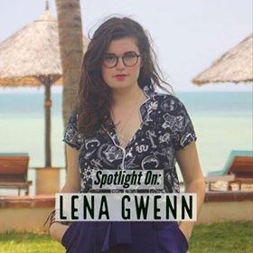 Spotlight on Lena